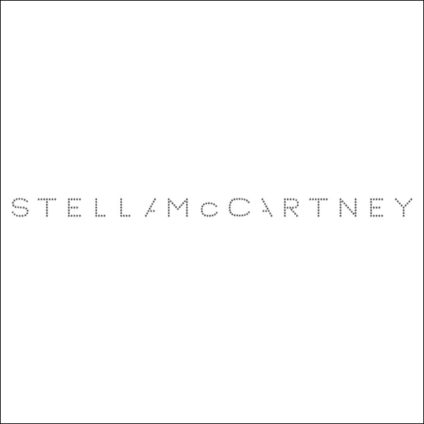 Stella Mc Martney