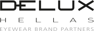 Delux Hellas - Luxury Eyewear Suppliers in Greece